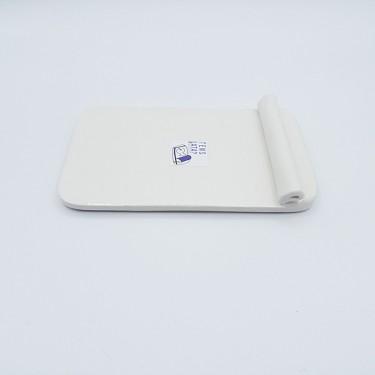 produit-portugais-tens-lata-ceramique-petite-planche-aperitif-blanc_749_0