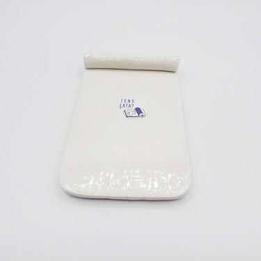 produit-portugais-tens-lata-ceramique-petite-planche-aperitif-blanc_749_1