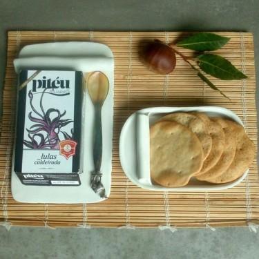 produit-portugais-tens-lata-ceramique-petite-planche-aperitif-blanc_749_4
