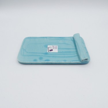 produit-portugais-tens-lata-ceramique-petite-planche-aperitif-bleu_750_0