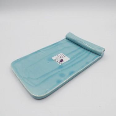 produit-portugais-tens-lata-ceramique-petite-planche-aperitif-bleu_750_1