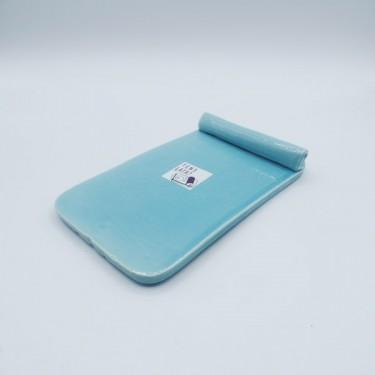 produit-portugais-tens-lata-ceramique-petite-planche-aperitif-bleu_750_2