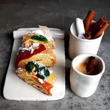 produit-portugais-tens-lata-ceramique-petite-planche-aperitif-bleu_750_3
