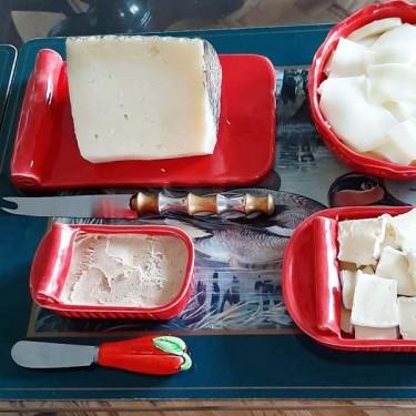 produit-portugais-tens-lata-ceramique-petite-planche-aperitif-bleu_750_4