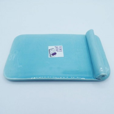 produit-portugais-tens-lata-ceramique-petite-planche-aperitif-bleu_750_5