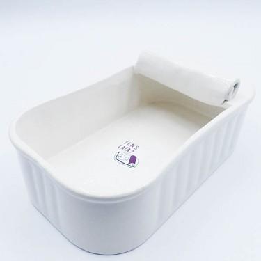 produit-portugais-tens-lata-ceramique-xl-conserve-sardines-blanc_734_0