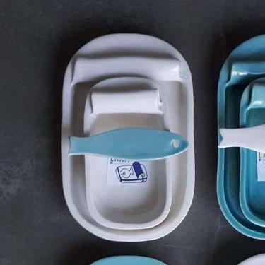 produit-portugais-tens-lata-ceramique-xl-conserve-sardines-blanc_734_2