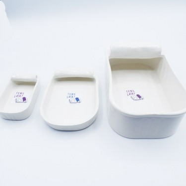 produit-portugais-tens-lata-ceramique-xl-conserve-sardines-blanc_734_7