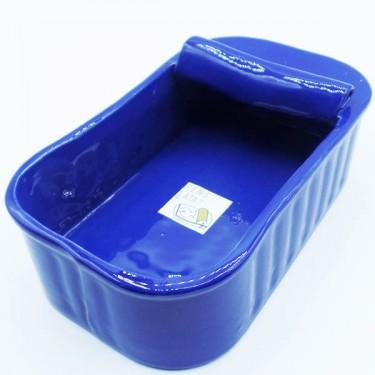 produit-portugais-tens-lata-ceramique-xl-conserve-sardines-marine_731_0
