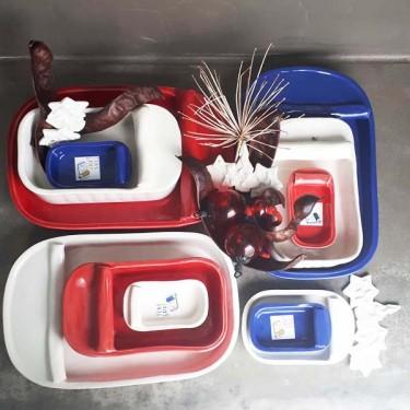 produit-portugais-tens-lata-ceramique-xl-conserve-sardines-marine_731_1