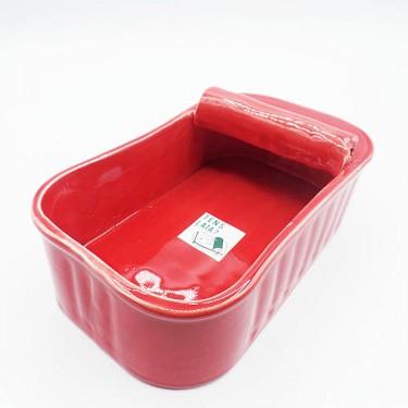 produit-portugais-tens-lata-ceramique-xl-conserve-sardines-rouge_737_0