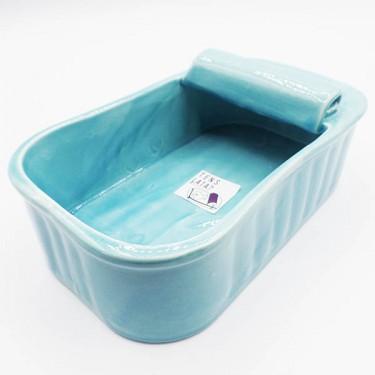 produit-portugais-tens-lata-ceramique-xl-conserve-sardines-turquoise_740_0