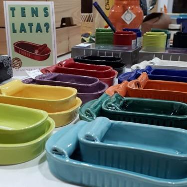 produit-portugais-tens-lata-ceramique-xl-conserve-sardines-turquoise_740_1