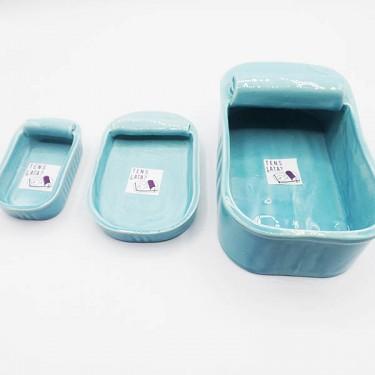 produit-portugais-tens-lata-ceramique-xl-conserve-sardines-turquoise_740_3