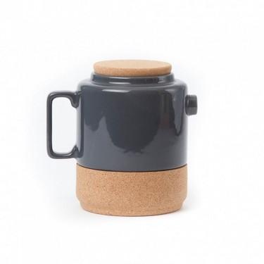 produit-portugais-theiere-ceramique-et-liege-gris_346_0
