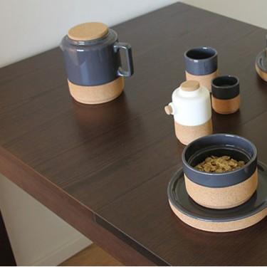 produit-portugais-theiere-ceramique-et-liege-gris_346_1