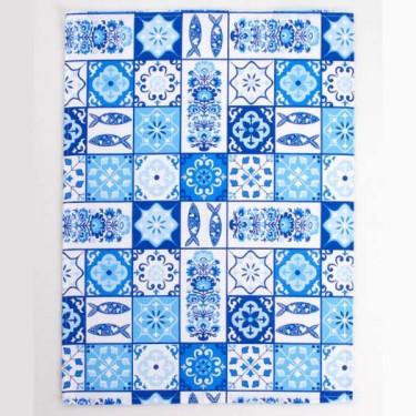 produit-portugais-torchon-azulejos-bleu_755_0