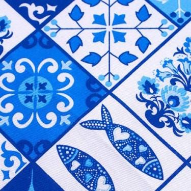 produit-portugais-torchon-azulejos-bleu_755_1