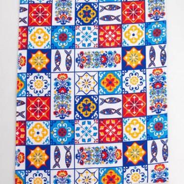 produit-portugais-torchon-azulejos-colore_641_0