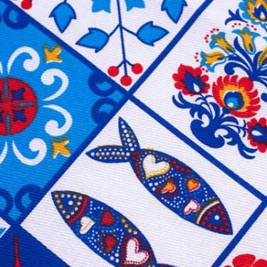 produit-portugais-torchon-azulejos-colore_641_1