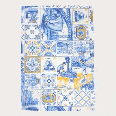 produit-portugais-torchon-azulejos-portugal-bleu-et-jaune_751_0