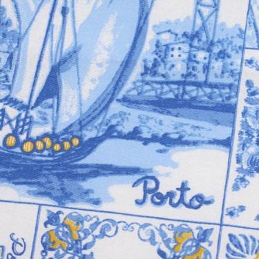 produit-portugais-torchon-azulejos-portugal-bleu-et-jaune_751_1