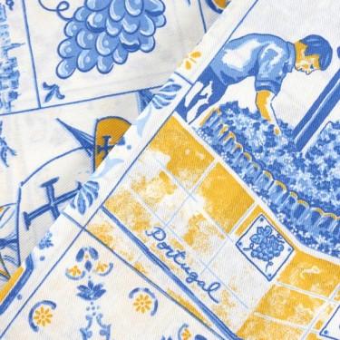 produit-portugais-torchon-azulejos-portugal-bleu-et-jaune_751_2