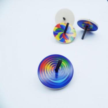 produit-portugais-toupie-en-bois-multicolore_805_0