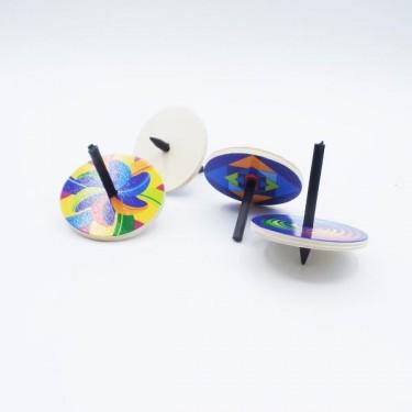 produit-portugais-toupie-en-bois-multicolore_805_1