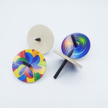 produit-portugais-toupie-en-bois-multicolore_805_2