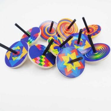 produit-portugais-toupie-en-bois-multicolore_805_3