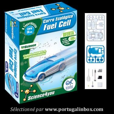produit-portugais-voiture-ecologique-a-construire_40_0