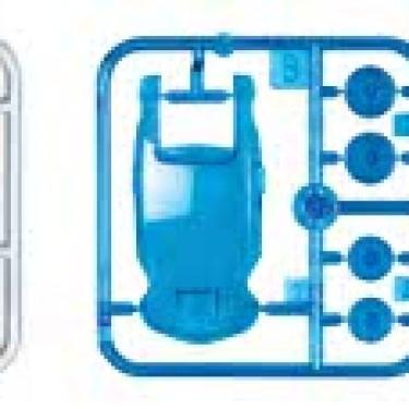 produit-portugais-voiture-ecologique-a-construire_40_1
