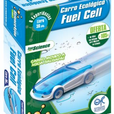 produit-portugais-voiture-ecologique-a-construire_40_2