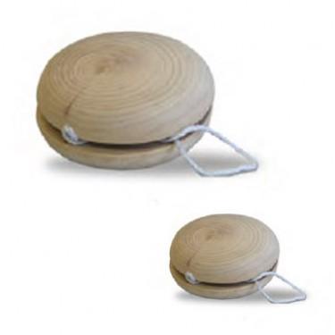 produit-portugais-yo-yo-traditionnel-en-bois_253_0