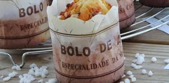 produit-portugais-bolo-de-arroz_87