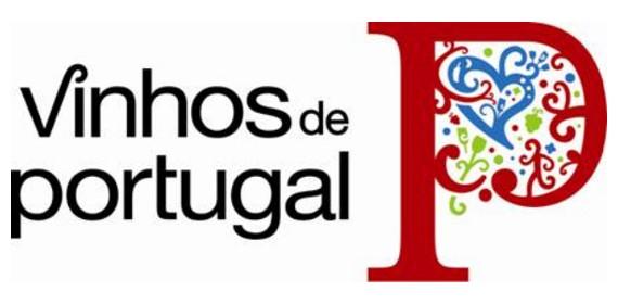 produit-portugais-carte-portugal-:-la-carte-des-vins-portugais_39