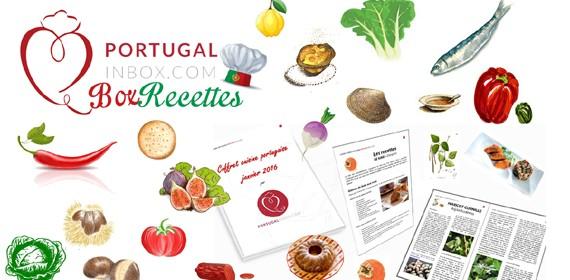 Produit portugais cuisine portugaise - Cuisine importe du portugal ...