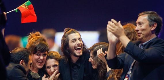 produit-portugais-eurovision-2017-:-la-victoire-du-portugal_163