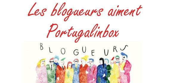 produit-portugais-les-blogueurs-aiment-portugalinbox_84