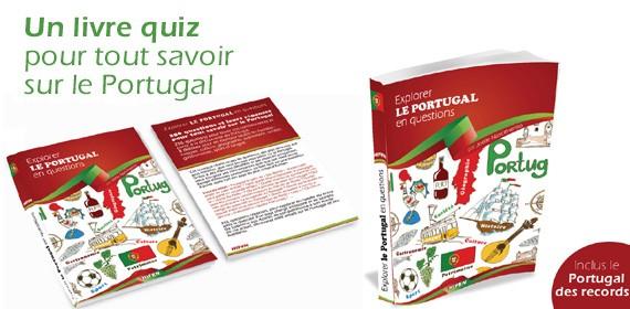 produit-portugais-livre-:-explorer-le-portugal-en-questions_108