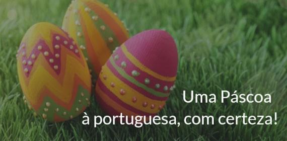 produit-portugais-paques-au-portugal_129