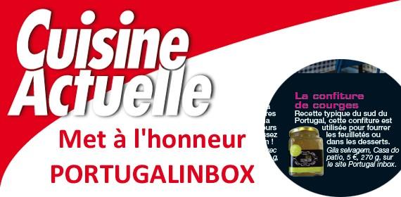 produit-portugais-portugalinbox-sur-cuisine-actuelle_89