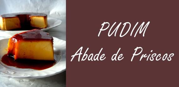 produit-portugais-pudding-pudim-abade-de-priscos_31