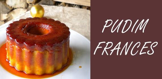 produit-portugais-pudding-pudim-frances-francais_24