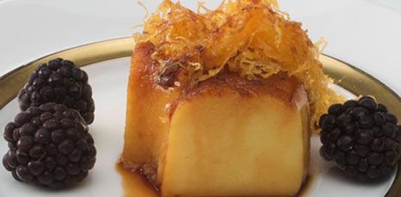 produit-portugais-pudding-pudim-marfim_30