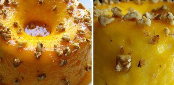 produit-portugais-recette-du-pudding-molotof-au-nappage-de-creme_21