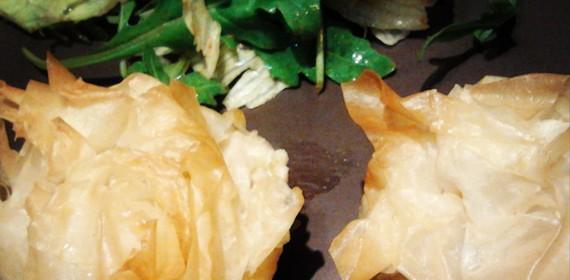 produit-portugais-tartelettes-aux-poireaux-noix-et-ricota_7