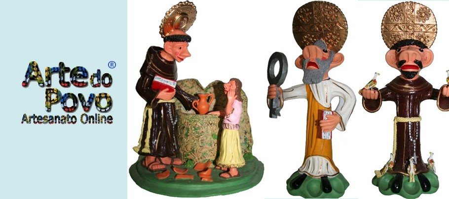artisanat portugais