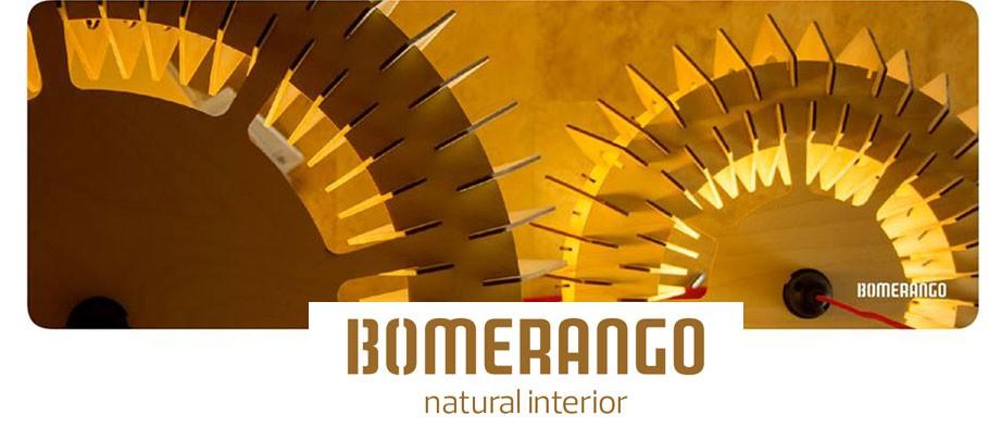 décoration d'intérier portugal